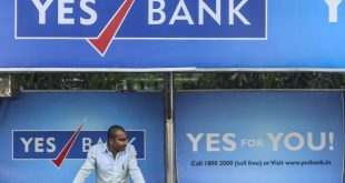 Reserve Bank of India and Yes Bank