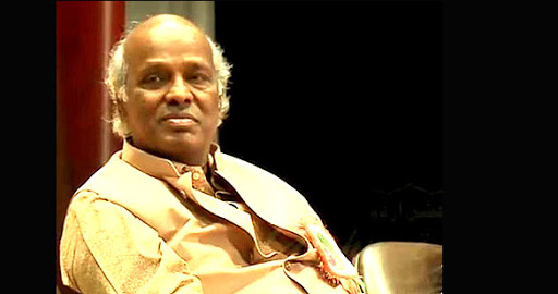 Big Breaking: India's famous poet Rahat Indouri, died due to heart attack